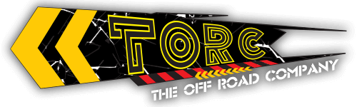 TORC - THE OFF ROAD COMPANY